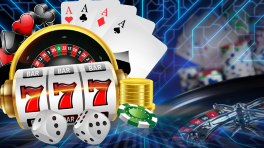 online casino, casino games, casino tips, casino site