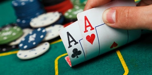 texas holdem poker, poker online, poker site, poker game